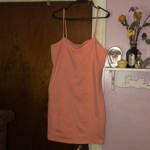 Forever 21 + BodyCon Dress